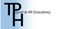 TPH Payroll & HR Consultancy
