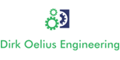 Dirk Oelius Engineering