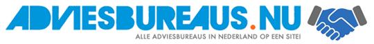 Logo van Adviesbureaus.nu